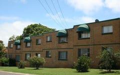 4/31 Grenier Street, Toowoomba City QLD
