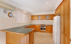 4/5 Coolgardie Street, East Corrimal NSW