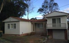 16 Vienna Street, Blacktown NSW