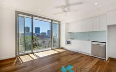 42/30-34 Chalmers Street, Surry Hills NSW