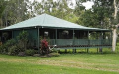 1101 Conway Road, Conway QLD