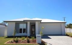 4 Maclamond Drive, Pelican Waters QLD