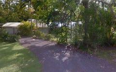 62 Nina Drive, Palmview QLD