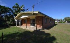 15 Davidson Street, Cooee Bay QLD