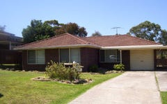 6 Ryan Close, St Andrews NSW