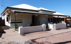 70 Jervois Street, Port Augusta SA