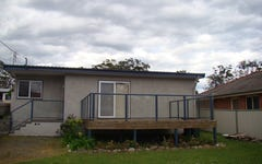 13 Kingfisher Avenue, Sanctuary Point NSW