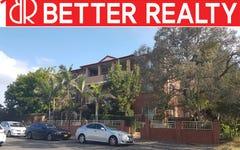 2/9 St Annes Street, Ryde NSW