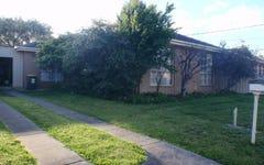 1 Woodland Drive, Albanvale VIC