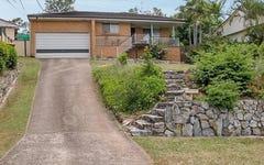 105 Pareena Crescent, Mansfield QLD