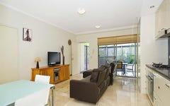 2/249 Chalmers Street, Redfern NSW
