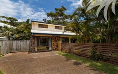 1/1 Harrow Street, Boomerang Beach NSW