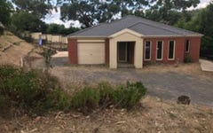 Address available on request, Kilmore VIC