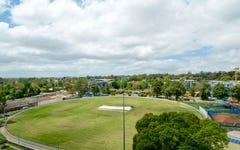 A8.10/21-37 Waitara Avenue, Waitara NSW