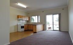 123A Kennedy Street, Picnic Point NSW