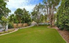 24 Purser Avenue, Castle Hill NSW