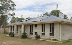 Address available on request, Wattle Camp QLD
