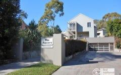 8/40 DOBSON CRESCENT, Baulkham Hills NSW