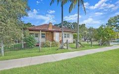 2 Laidlaw Street, Dayboro QLD