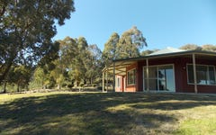 1159 Mt Vincent Road, Ilford NSW