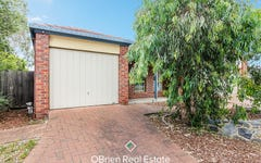 114 Central Road, Hampton Park VIC