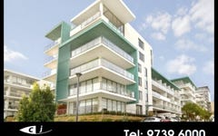 102/2 Lewis Ave, Rhodes NSW