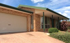 29 Paul Coe Crescent, Ngunnawal ACT