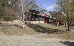 278 Wollondibby Road, Crackenback NSW