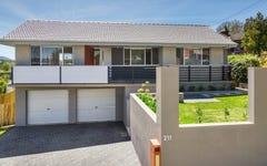 211 Erskine Street, Armidale NSW