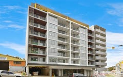 204/9 Arncliffe St, Wolli Creek NSW