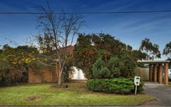 37 Parramatta Road, Keilor VIC