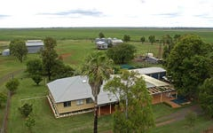 15704 Warrego Highway, Bowenville QLD