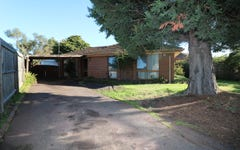 118 Solar Drive, Whittington VIC