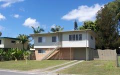 9 Les Cameron Avenue, Mount Pleasant QLD