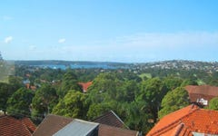 4/66 Birriga Road, Bellevue Hill NSW