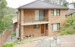 42 Bignell Street, Illawong NSW