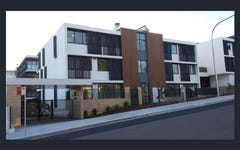 A209/1-9 Allengrove Crescent, North Ryde NSW