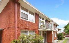 8/158-160 Croydon Avenue, Croydon Park NSW