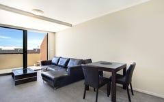 18503/177-219 Mitchell Road, Erskineville NSW