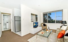 25/49-51 Cook Road, Centennial Park NSW