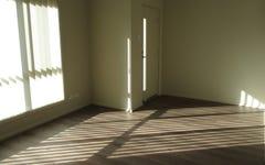 5 Carbone Terrace, Woodville SA