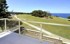 15/23 Baden Street, Coogee NSW