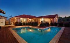 16 Beerwah Street, Pacific Pines QLD