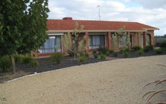 39 Pomroy Crescent, Lyrup SA
