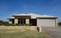 76 Partridge Road, Benger WA