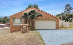 19 Express Circuit, Marmong Point NSW