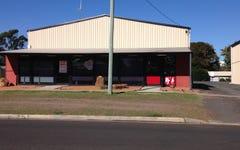 4A Alice Street, Dalby QLD