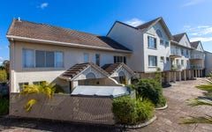 Address available on request, Mooloolaba QLD