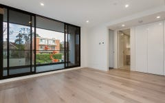 110/15-17 Cromwell Road, South Yarra VIC