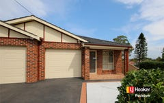 127A Howard Road, Padstow NSW